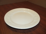 William Adams & Sons Luncheon Plate