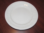 William Adams & Sons Dinner Plate