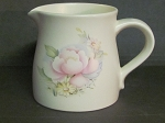 Aldridge Pottery Co (Longton) Creamer