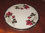 H. Aynsley & Co. Ltd Cake Plate