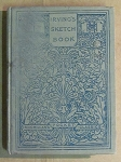 Irving's Sketch Book by Washington Irving - Macmillan's Classic - Feb 1908