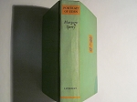 Portrait of Eden by Margaret Sperry - 1st Edition - 1934