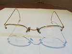 Artcraft USA Eye Glasses