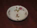 Favolina China Fruit Dessert Bowl