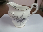 Doulton Group Paragon China Creamer