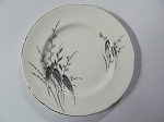 Doulton Group Paragon China Bread & Butter Plate -