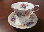 Doulton Group Royal Albert Paragon Teacup & Suacer