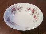 Royal Albert Ltd Coupe Cereal Bowl