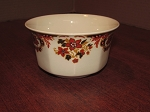 Grimwades Ltd Royal Winton Open Sauce Bowl