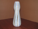 San Polo Pottery Vase - Itlay