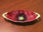 Shorter & Son Ltd Celery Dish