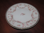 Pearl China Bread & Butter Plate