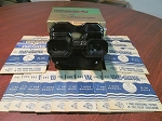 Sawyer's View-Master Stereoscope - Model C