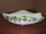 Beauce Pottery Beauceware Vase #543