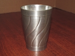 Gunter Schad Pewter Cup - Germany