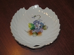 Lefton China 6