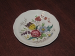W.T. Copeland & Sons Spode Demitasse Saucer