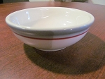 Syracuse China Of Canada Restaurant Ware Dessert Bowl