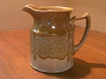 White Oak Pottery 28 oz Pitcher - Canada
